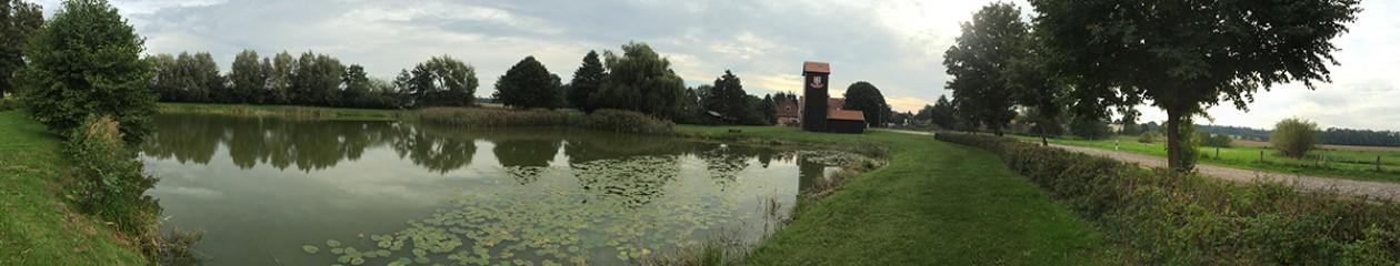 Grimme in Sachsen-Anhalt